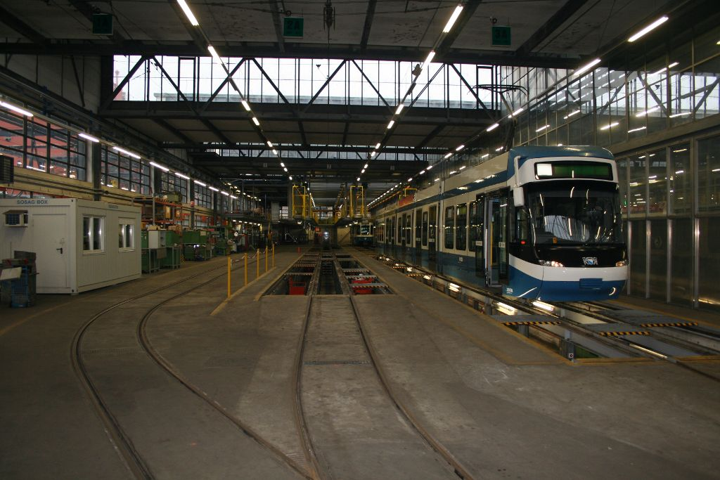 Depot 2 Köln